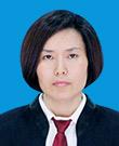 東營律師-陳蓉
