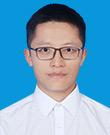柳州律師-黃柳斌