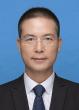 天津律師-郭天喜律師