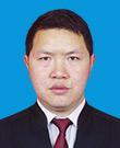 文山州律師-吳家江律師