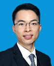 江沃鴻律師