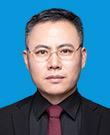 徐州律师-王正东