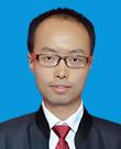 李俊明律師