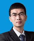 温州律师-黄明松律师