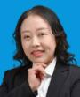 南通律師-張霞律師