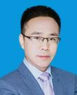 西安律師-劉恒律師