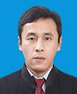 阿里律師-鄧春來律師