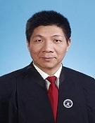 北京律师-张敬辉