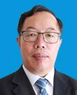 興安盟律師-劉廣軍