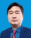 邯鄲律師-夏俊峰