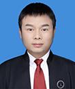 信阳律师-熊大明