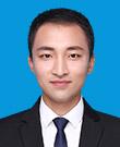 青島律師-王曉鵬律師