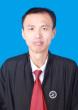 濟南律師-常相坤律師
