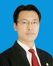 淄博律师-白金印