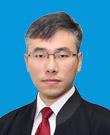 柳州律師-張建超律師