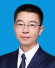 石嘴山律師-宋澤華