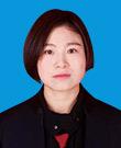 隴南律師-劉芳