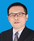 上海律師-張向鋒