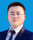 青島律師-文堯律師團隊律師