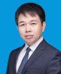 白山律师-何磊
