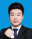 资辉宇律师