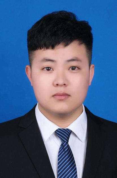 鄂尔多斯律师-李钰
