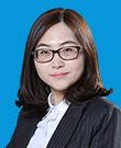 史婉霞律師
