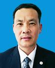 徐州律師-王玉峰律師