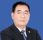 庆阳律师-李志军