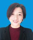 濟南律師-刁鳳香律師