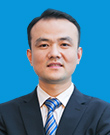 滁州律師-張新團隊