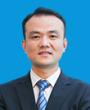 蚌埠律師-張新團隊律師