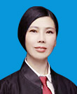 宁波律师-郑世红律师