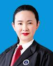 劉利玲律師