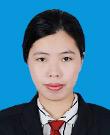 福州律师-蔡莉莉