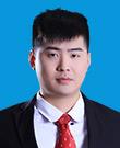 王嘉駿律師