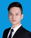 上海律師-楊銳洲律師