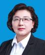 南通律師-吉玉梅律師