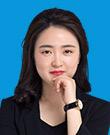 杭州律師-王丹丹律師