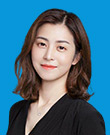 武漢律師-劉琬琳
