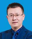 李瑞慶律師