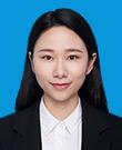 清远律师-秦燕干