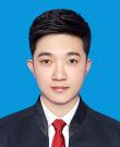 曹澤陽律師