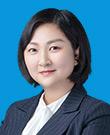 泰州律師-嚴偉霞
