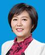 深圳律師-張居秀律師
