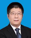 上海律师-徐建军