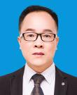 王廣東律師