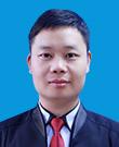 長沙律師-王強強律師