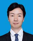 郭敬坡律师
