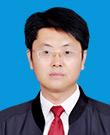 青島律師-劉世偉律師